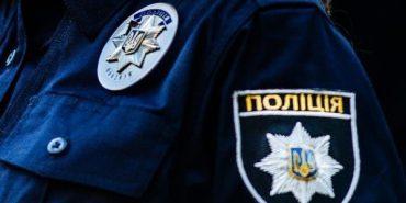 Відсторонили начальника Косівського відділу поліції, який п'яним за кермом тікав від активістів
