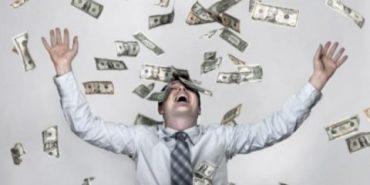 """На Прикарпатті зірвали один з найбільших в історії джекпотів лотереї """"Спортпрогноз"""""""