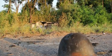 Прикарпатським сім'ям, рідні яких зникли безвісти у зоні АТО, буде виплачено матеріальну допомогу
