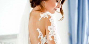 Олеся Стефанко розповіла про своє розкішне весілля у Флоренції
