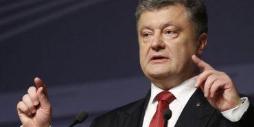 Олігархи під наглядом. Петро Порошенко: реформатор країни чи другий Янукович?