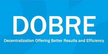 Печеніжин потрапив до 25 перших об'єднаних громад, які отримають підтримку проекту DOBRE