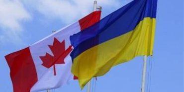 Канада виділить 6,2 млн доларів на підтримку Нацполіції, – А. Шевченко