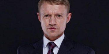 Прикарпатця призначили головою Київської ОДА