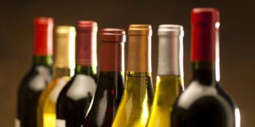 Місцеві бюджети Франківщини отримали близько 250 мільйонів гривень від продажу алкоголю і тютюну
