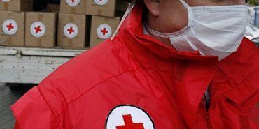Лікарні Франківщини отримають гуманітарну допомогу з Німеччини