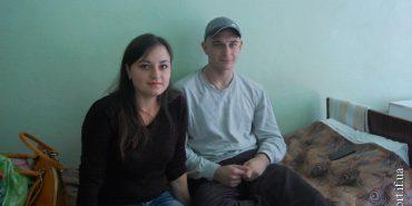 21-річний боєць, що мешкає у Коломиї, бореться за життя. Потрібна термінова допомога
