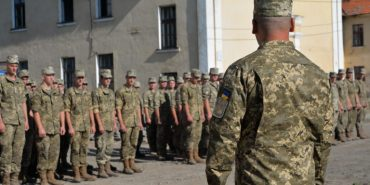 10 гірсько-штурмова бригада запрошує на контрактну службу