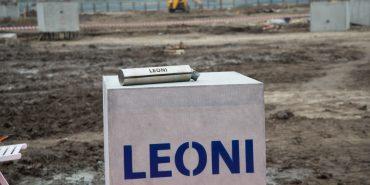 Leoni може розв'язати найбільшу проблему Коломиї — безробіття