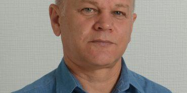 Нардеп з Прикарпаття Михайло Довбенко задекларував 4 фірми, оздоровчий комплекс і 300 тисяч доларів у банку