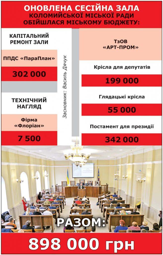 DzerKol20161021_089.indd