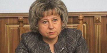 У Франківську обрали першого заступника голови ОДА
