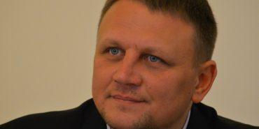 Шевченко задекларував вражаючі доходи і очолив список найбагатших декларантів області