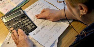 Найактивніше оформляють субсидії на Коломийщині