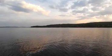 На Прикарпатті у водосховищі знайшли тіло 15-річної дівчини