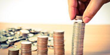 Інфляція повертається: у вересні ціни зросли майже на 2%