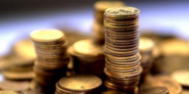 Уряд виділив Франківщині дотацію для погашення заборгованості із заробітної плати