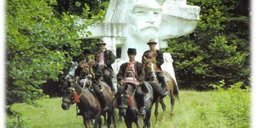 Чому туристу варто відвідати Печеніжинську ОТГ: від Довбуша та Вінценза до пам'яток архітектури і Білої Кринички