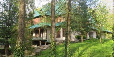 10 найцікавіших для шкільних екскурсій місць Прикарпаття. ФОТО.