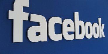 Facebook запроваджує нові правила для політичної реклами