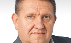 Начальника державної екологічної інспекції в Івано-Франківській області звільнено
