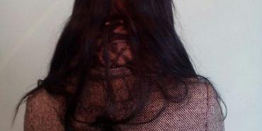 На Прикарпатті 26-річна мати на дві доби залишила без нагляду малолітню дитину. ФОТО