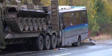 На Вінниччині у ДТП постраждало 11 мешканців Франківщини. ФОТО+ВІДЕО