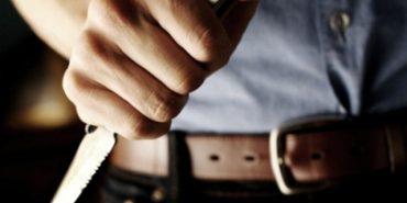 Школяреві з Прикарпаття, який поранив вчительку ножем, призначили психіатричну експертизу