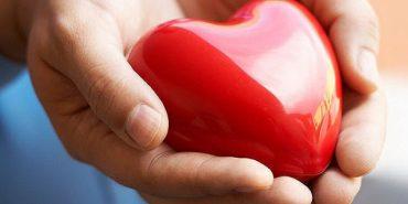 На Франківщині успішно пройшли перші операції на відкритому серці