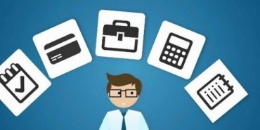 Новий Податковий кодекс: очікування і реальність