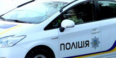 Уповноважений ВР з прав людини виявив низку порушень у відділі поліції на Прикарпатті