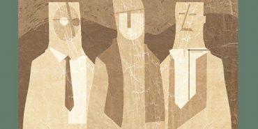 Завтра у музеї писанкового розпису презентуватимуть збірку трьох поетів