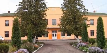 Міністерство перевірить усі будівлі шкіл, збудовані до 1980 року