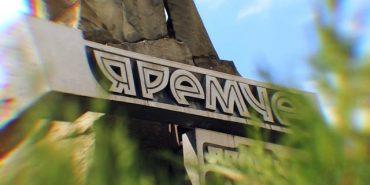 На Прикарпатті акушера-гінеколога звинувачують у смерті та каліцтві новонароджених. ВІДЕО