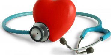 В Івано-Франківську медики робитимуть операції на відкритому серці