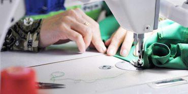 На Прикарпатті фірма з Данії шитиме одяг відомих європейських брендів