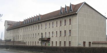 На Коломийщині в'язню намагалися передати наркотики та SIM-карти