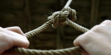 59-річний прикарпатець вчинив самогубство на горищі власного будинку
