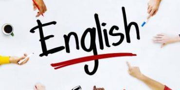 Понад півмільйона українських вчителів безкоштовно вивчатимуть англійську онлайн