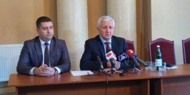Нардеп Матвієнко образився на журналістів через церкву