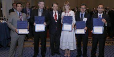 Прикарпатка стала переможницею гранту світової Асоціації судинних хірургів