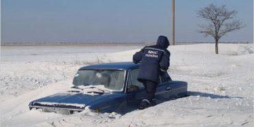 Прикарпатські рятувальники продовжують ліквідувати наслідки стихії