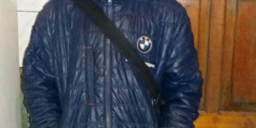Поліція знайшла зниклого 14-річного хлопчика зі Снятинщини