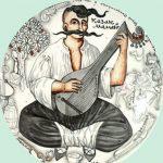 ЮНЕСКО розгляне внесення козацьких пісень до списку всесвітньої культурної спадщини