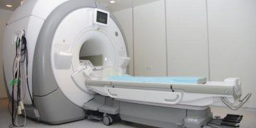 Комп'ютерний томограф вартістю 9,8 млн гривень отримає обласна дитяча лікарня