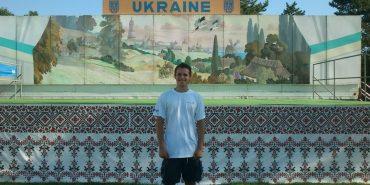 Канадська мрія: 27-річний Богдан Марфей з Коломиї розповів про особливості життя за океаном
