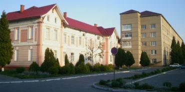 Депутати не погодили передачу комплексу Коломийської ЦРЛ у спільну власність територіальній громаді району
