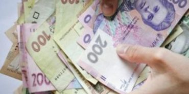 950 тисяч гривень допомоги отримають сім'ї на Прикарпатті,  члени яких загинули в АТО