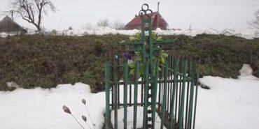 За участі Жупанського у 1994 році була вчинена смертельна ДТП — винуватець не поніс покарання. ВІДЕО