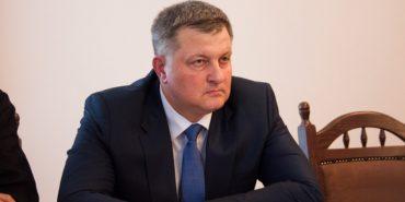 Найбільше злочинів в області скоюють у Коломиї, Франківську та Калуші